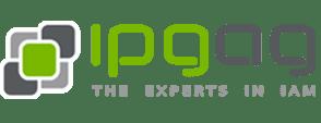 ipg-slider