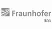 fraunhorf