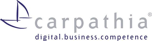 Carpathia Ag Initiative Für Smarte Schweiz
