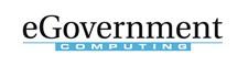 eGovernment Computing