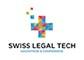 Swiss Legal Tech