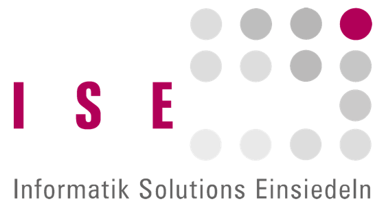 Das Schul- und E-Learning Portal