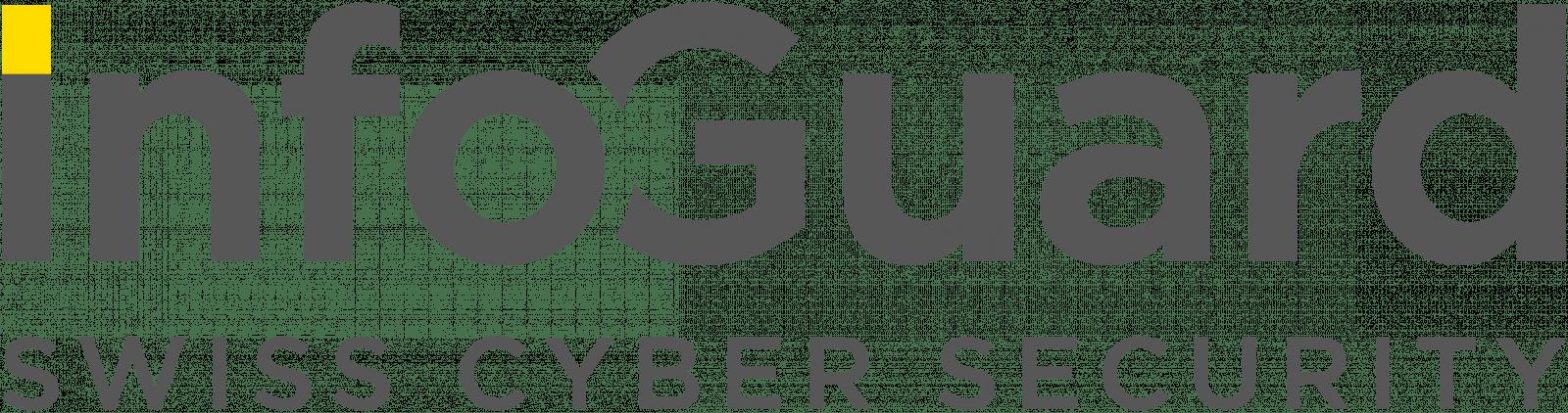 Swiss Cyber Security Blog