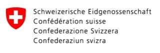 Swiss Government - Der Bundesrat
