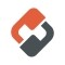 PiSA sales – ein Unternehmen der JustRelate Group