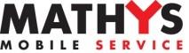 Mathys Informatik AG