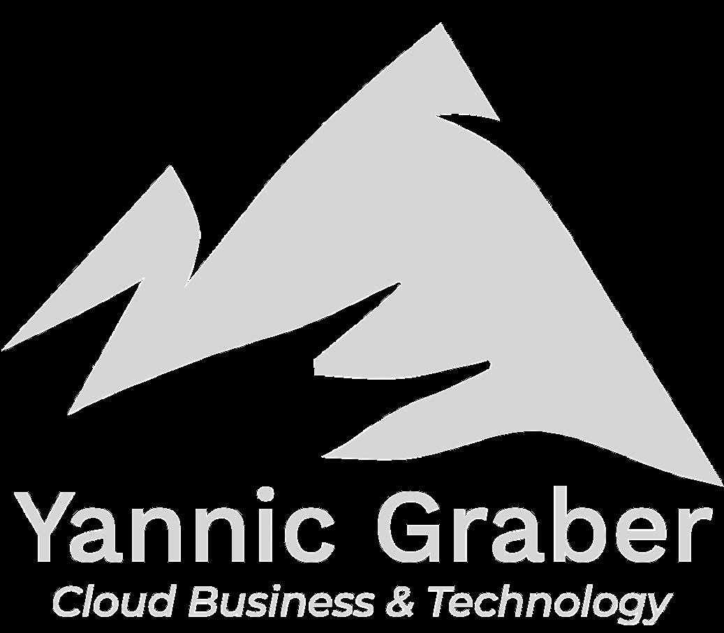 Cloud Business & Technology